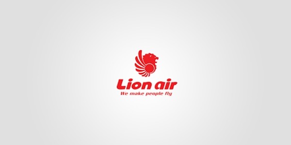 Aplikasi Booking Pesan Tiket Pesawat Murah Terpercaya lion air