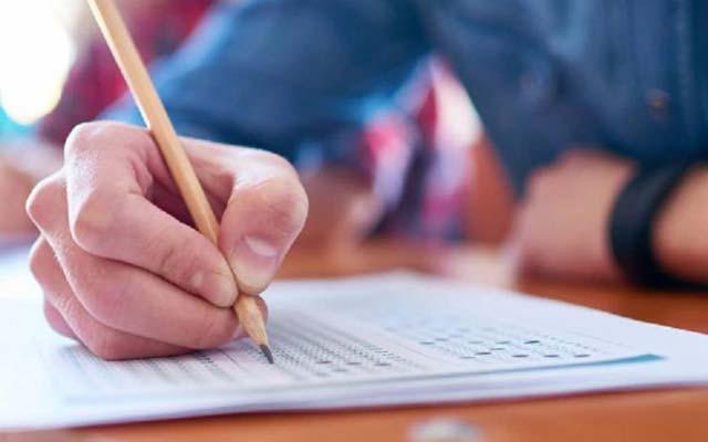 Prefeitura de Ipirá encerra inscrições para concurso nesta sexta (16); são 918 vagas