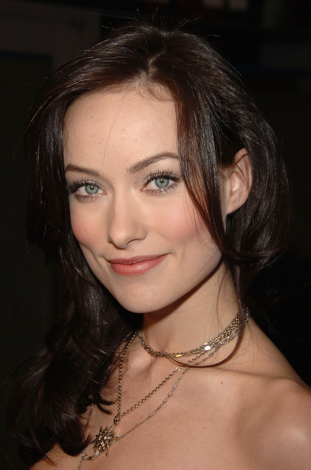 Olivia Wilde Profile And New Pictures 2013: Olivia Wilde Special Pictures (11)