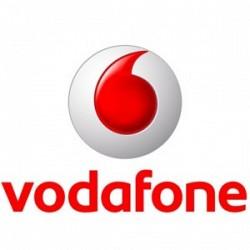Vodafone Walkin