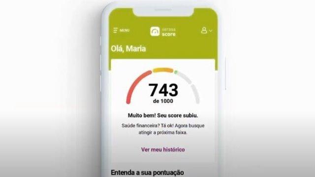 Dívidas e calotes terão menos peso no Score do Serasa. Entenda