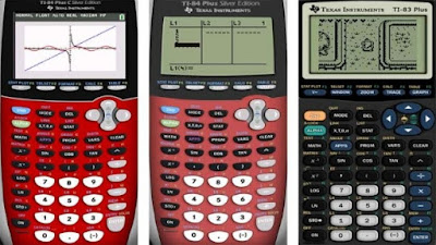 تطبيقات مجانية لحل مسائل الرياضيات