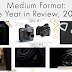 Medium Format: The Year in Review, 2019