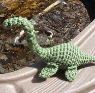 http://www.ravelry.com/patterns/library/nessie-2