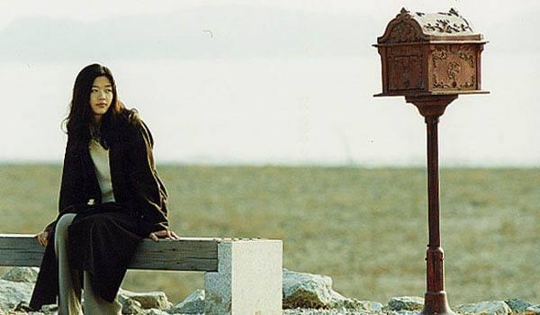 rekomendasi film korea romantis terbaik di dunia