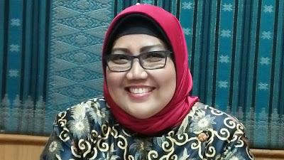 Heboh Nada Dering Bhineka Tunggal Ika, DPRD Kota Padang Minta ASN Netral di Pilkada 2020