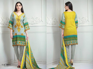 Lala-summer-lawn-prints-dresses-collection-2017-for-women-4