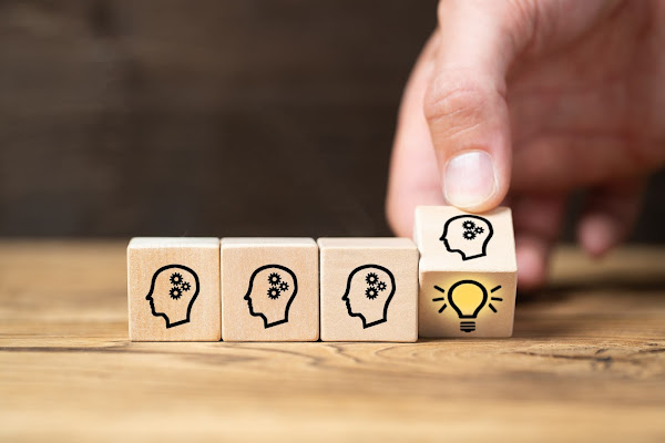 Curso sobre cómo diagnosticar mis competencias de innovación