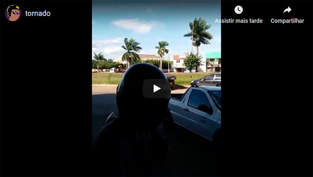 https://www.ahnegao.com.br/2019/05/o-mini-tornado-destruidor-de-carros-que-aterrorizou-uma-cidade-do-mato-grosso.html