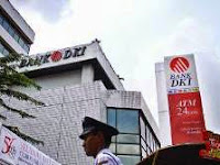 PT Bank DKI - Recruitment For Walk in Interview (D3,S1, Fresh Graduated, Experienced, Semua Jurusan) August 2014