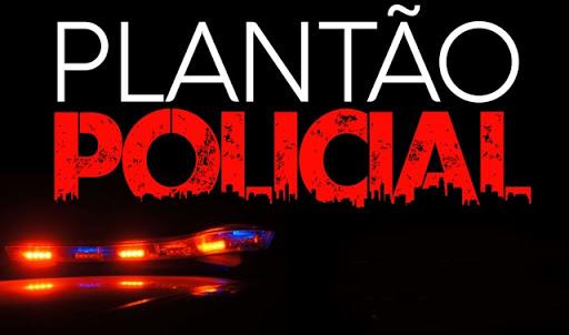Mulher é morta á tiros em Arcoverde no sertão