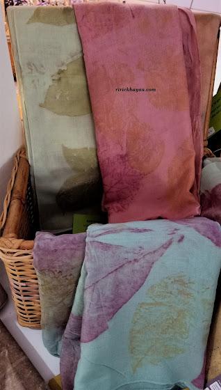 Cara-Mudah-Membuat-Berbagai-jenis-Kain-Batik-Motif-Ecoprint-Yang-Ekslusif-dan-elegan-ririekhayan.com