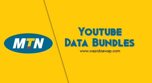 mtn youtube plan