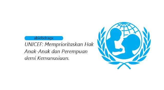 Cara berhenti donasi UNICEF Indonesia dengan mudah dan praktis secara online melalui email atau menghubungi layanan donatur UNICEF. Donasi UNICEF untuk kepentingan hak-hak anak-anak dan perempuan demi membangun kemanusiaan. jakarta. google chrome. abiebdragx. https://www.supportunicefindonesia.org/upload/www.supportunicefindonesia.org-how-to-donate.jpg