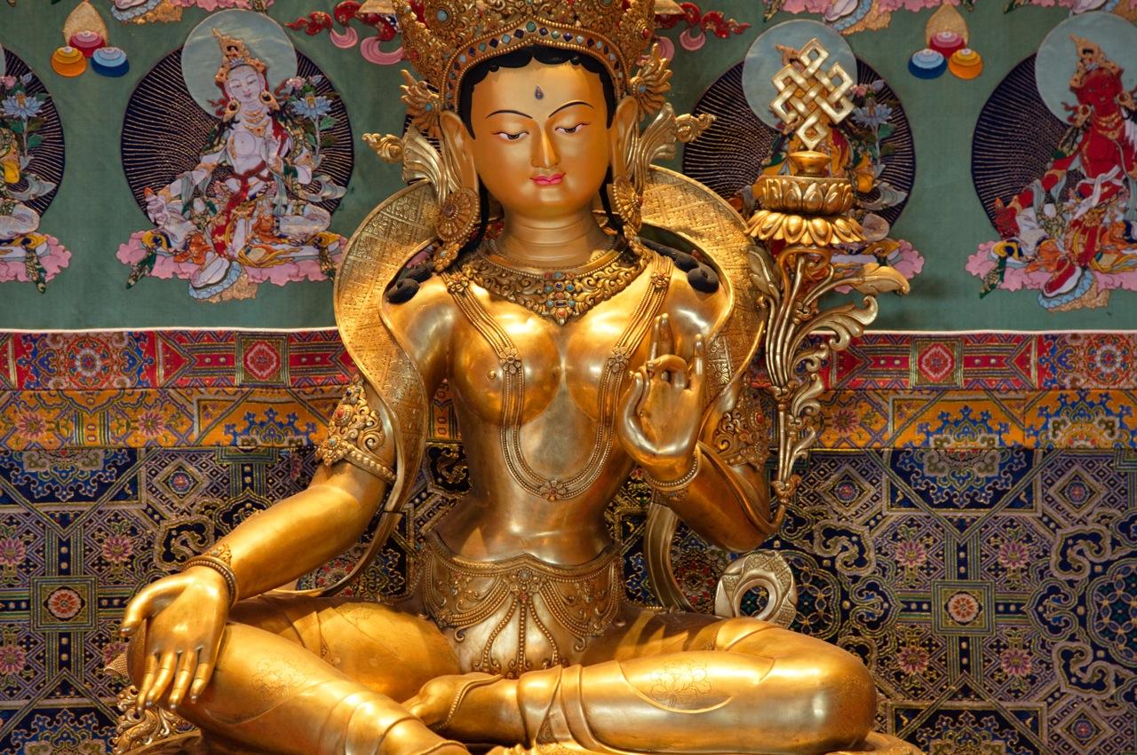 mantra-dlya-stoykogo-seks-s-zhenshinami
