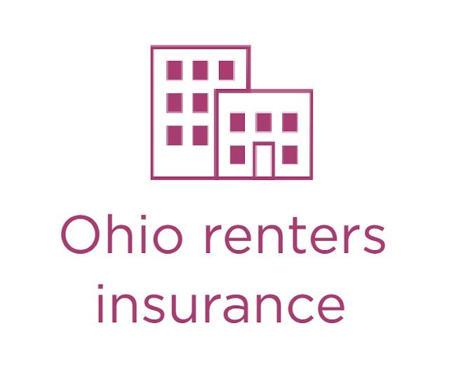 Renters-insurance-ohio