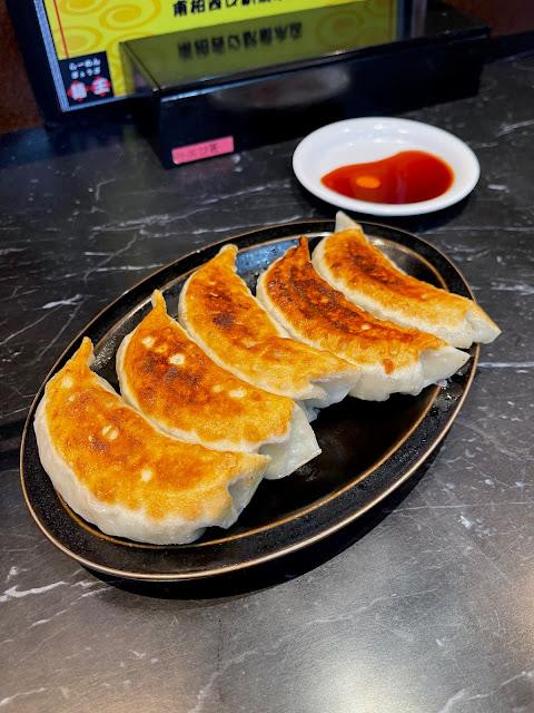 ばかうまスペシャル叉焼麺 (@ 麺王 南柏店 in 柏市, 千葉県)