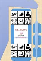 free download software instagram follower