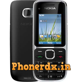 Nokia c2 01 rm 721 firmware for iphone