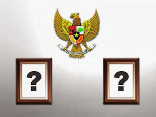 Joko Widodo-Jusuf Kalla atau Prabowo Subianto-Hatta Rajasa