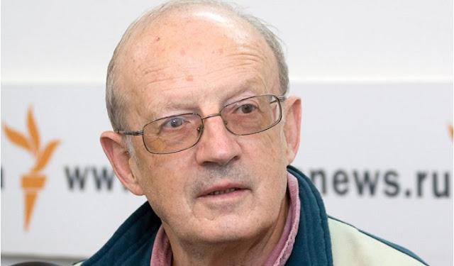 Известный политолог анонсировал важное решение Путина по Украине