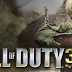 Call of Duty 3 Download Free PC Game Full Version