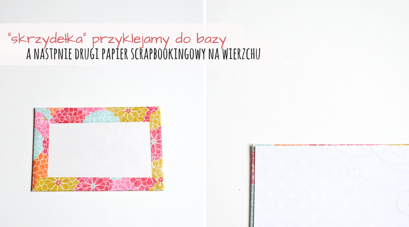 okładka z papieru jak zrobić, jak zrobić okładkę, kolorowe okładki