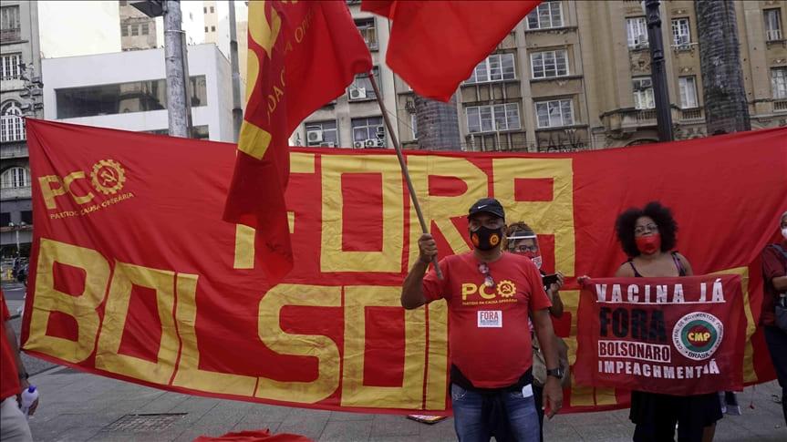 protestas-en-brasil