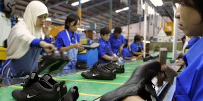 Bagi Yang Ingin Berkerja Min,SMA,SMK,D3,S1 Di PT Changshin Reksa Jaya Silakan Mendaftar Penerimaan Seluruh Indonesia