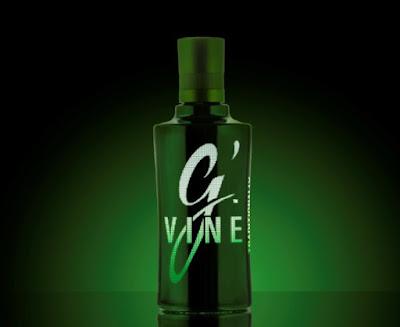 G'Vine Night Edition