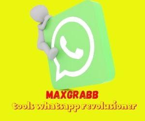 maxgrabb