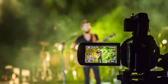 ✅ ¿Cómo hacer un VIDEO CLIP MUSICAL?, cosas que debes tener en cuenta para producir tus videos musicales ✅
