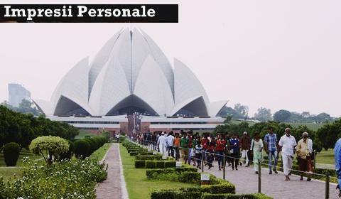 New-Delhi-Obiective-turistice