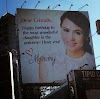 The History of Wedding Proposals on Billboards in the Philippines
