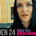 Moje tělo: online koučink - den 24 (Jak zapracovat na své vůli? Jde to?)