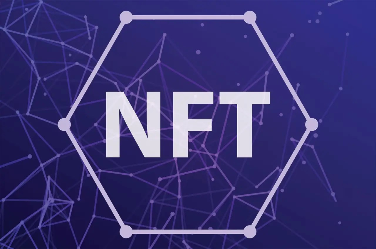 NFT Sales Volume Surges to $2.5 Billion in 2021 First Half, a Major Jump From $13.7 Million Last Year