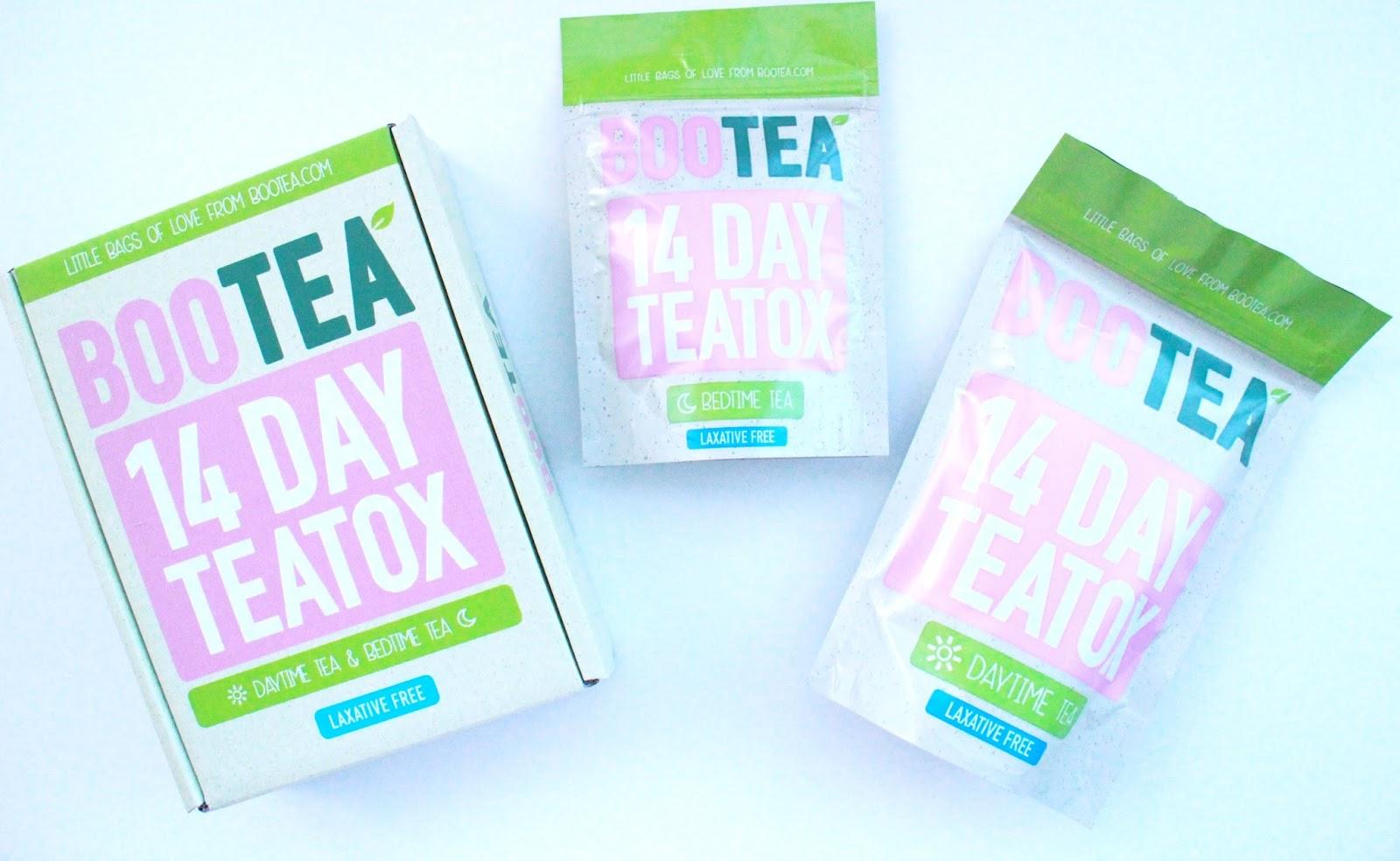 Ginger lemon green tea for weight loss