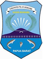 Informasi dan Berita Terbaru dari Kabupaten Teluk Wondama