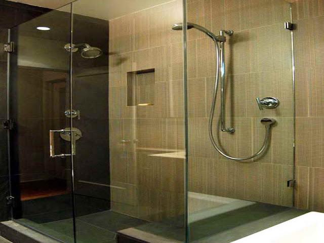 Modern Steam Shower For Contemporary Bathroom Modern Steam Shower For Contemporary Bathroom Modern 2BSteam 2BShower 2BFor 2BContemporary 2BBathroom 2B4