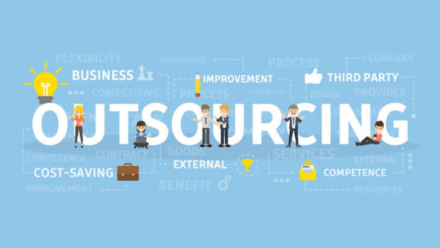 Outsourcing Digital Marketing in the new decade