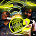 Mixtape: Free Wifi 2 Hosted by DJ Hypeman501 & DJ Throwback |