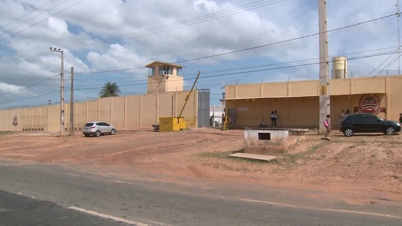 42 detentos não retornaram às penitenciárias do MA após saída de Natal