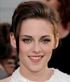 Kristen Stewart Agent Contact, Booking Agent, Manager Contact, Booking Agency, Publicist Phone Number, Management Contact Info