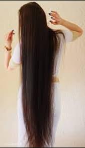 الكريم الطبيعي يرطب الشعر الجاف ويعالجه ويغذيه ويعالج التقصف