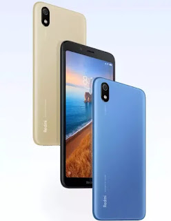 Xiaomi-redmi-7a-operating-system