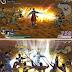 Warriors Orochi 2 (USA)