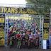 La Fred.Olsen Express Transgrancanaria Bike 2020 cerrará su plazo de inscripción este jueves
