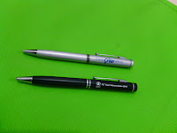 pulpen grafir, pulpen murah jakarta, jual pulpen promosi, souvenir pulpen murah, grafir laser, souvenir eksklusif