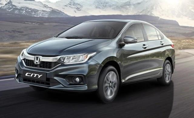 Honda recall her cars founde in fuel pump problem.