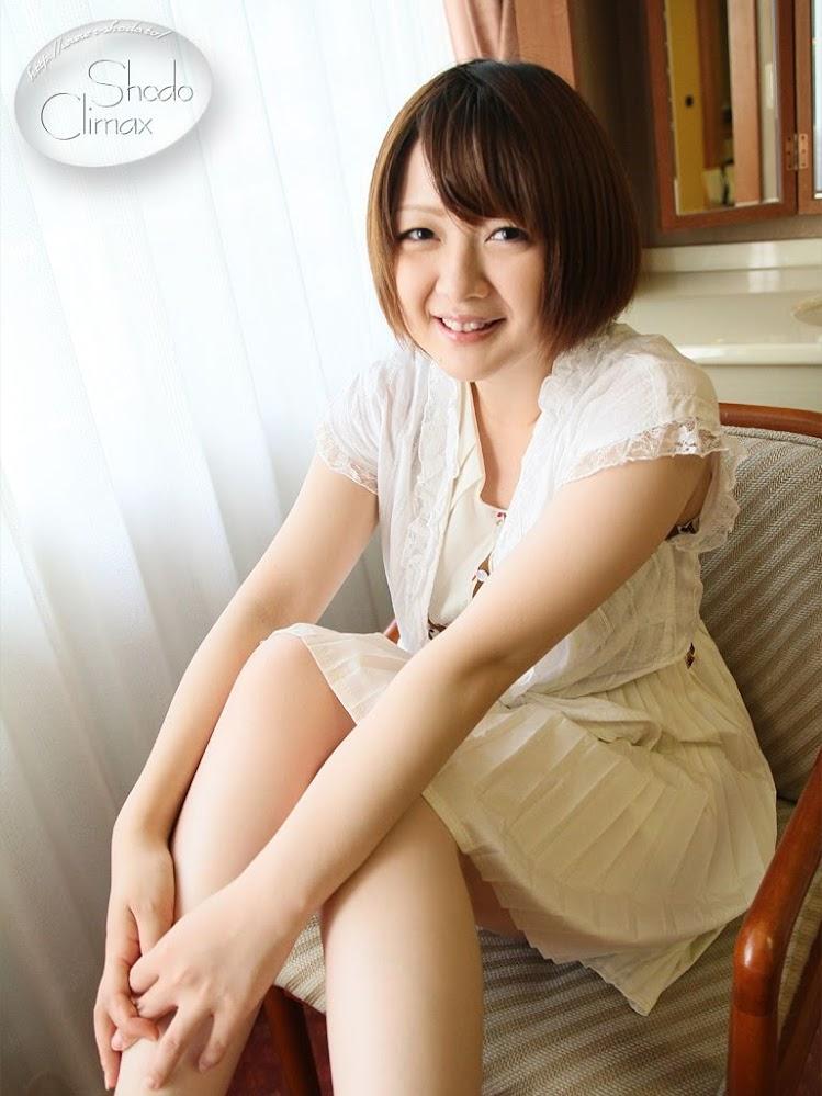 [Climax shodo] 2013-11-04 Climax girls 雛乃 hinano2 [90P19.7MB]